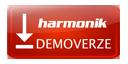Demoverze účetní software